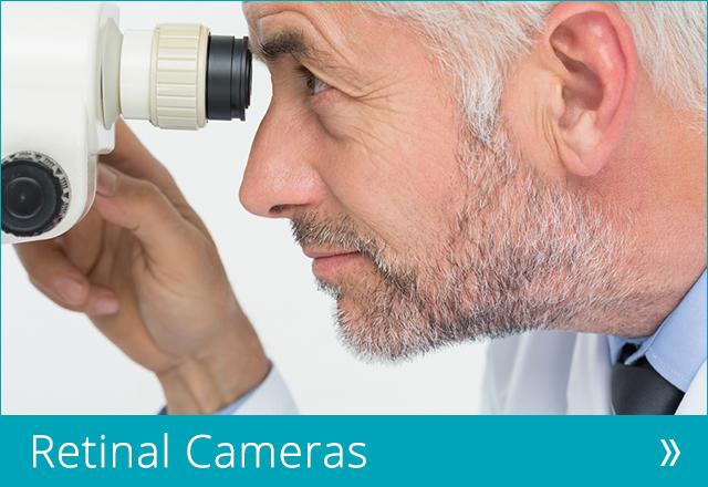 Retinal Cameras