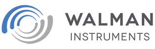 WALMAN Instruments
