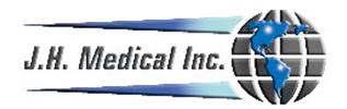 J.H Medical Inc
