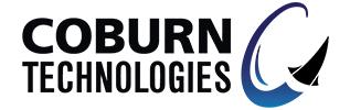 COBURN Technologies